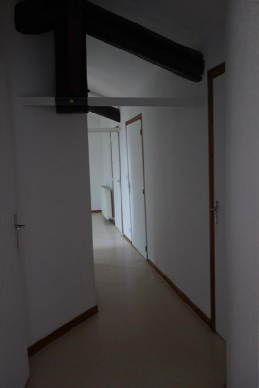 Location appartement Roanne 415€ CC - Photo 6