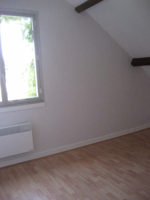Location appartement Domerat 200€ +CH - Photo 4