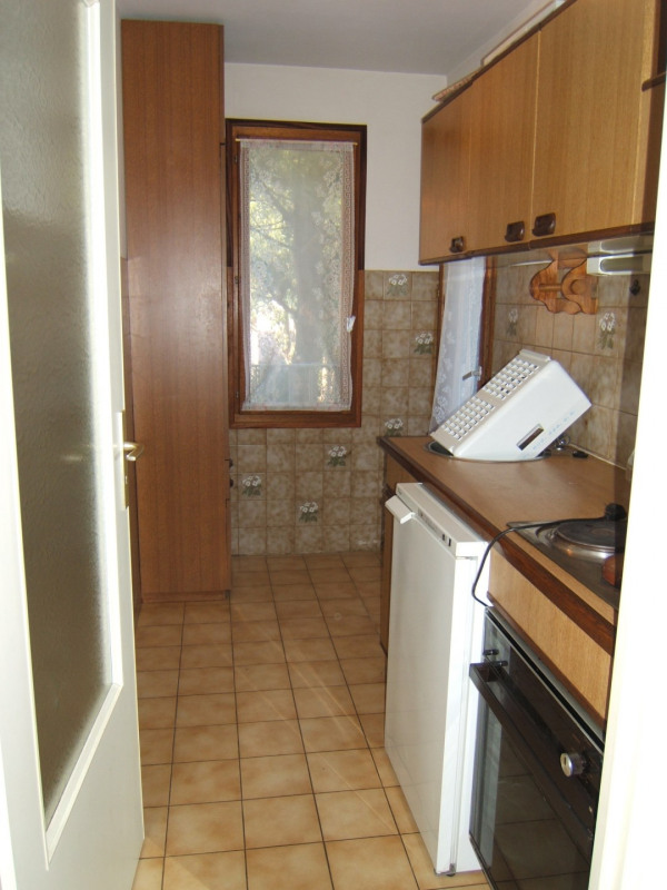 Alquiler  apartamento Collioure 522€ CC - Fotografía 3