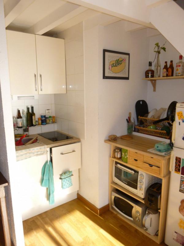 Sale apartment Toulouse 126260€ - Picture 7