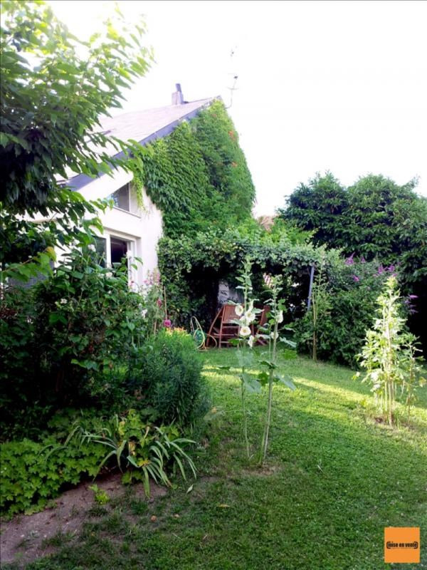 Продажa дом Bry sur marne 845000€ - Фото 5