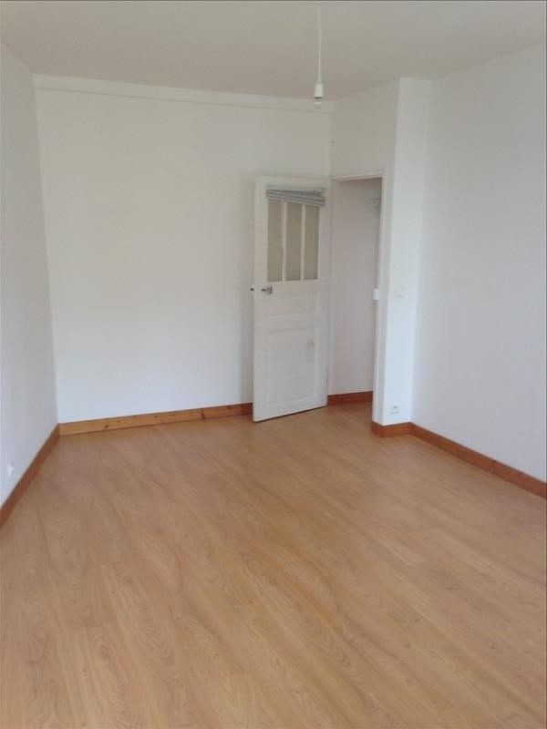 Location appartement Moelan sur mer 450€ CC - Photo 4