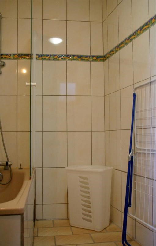 Rental apartment Fontainebleau 805€ CC - Picture 18