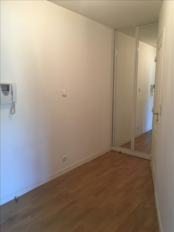 Location appartement Boulogne billancourt 762€ CC - Photo 7