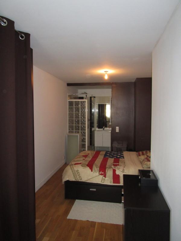 Locação apartamento Sartrouville 854€ CC - Fotografia 3