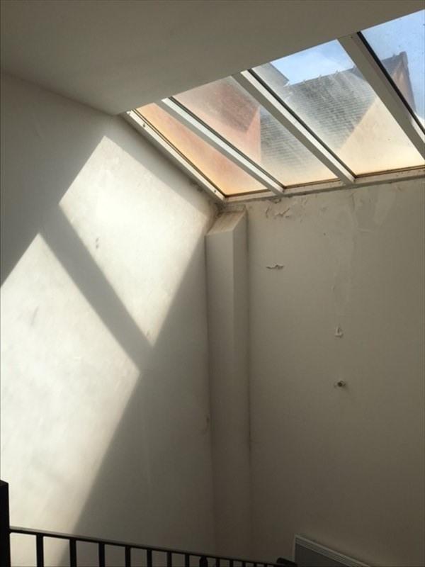 Vente appartement Dourdan 98100€ - Photo 3