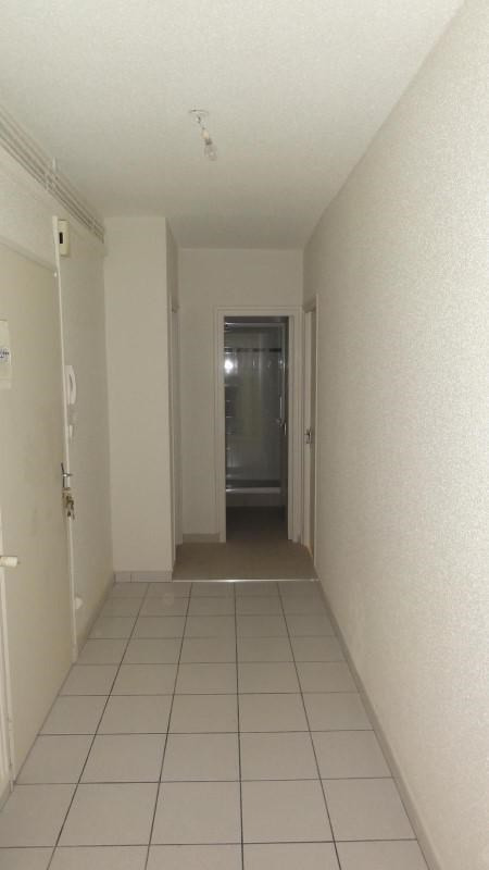 Rental apartment Roanne 505€ CC - Picture 7