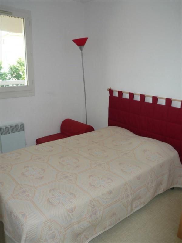 Location appartement La seyne sur mer 450€ CC - Photo 4