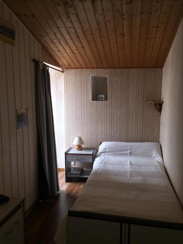 Vente maison / villa Jard sur mer 138320€ - Photo 5
