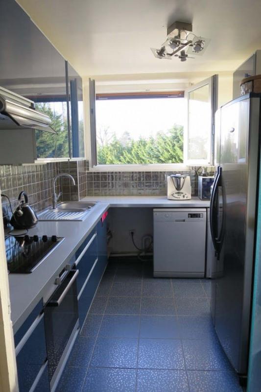 Vente appartement Vaucresson 372750€ - Photo 2