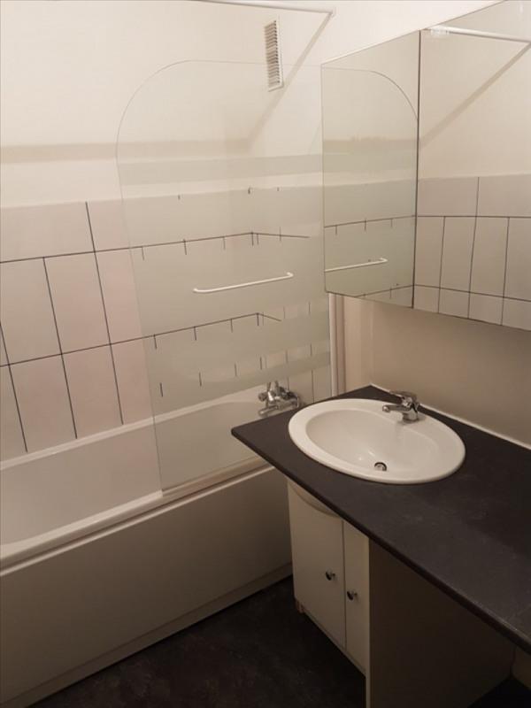 Vente appartement Saint herblain 138000€ - Photo 7