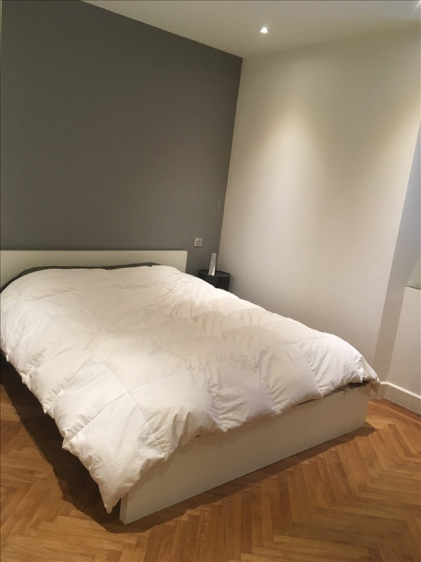 Vente appartement Chambery 315 000€ - Photo 5