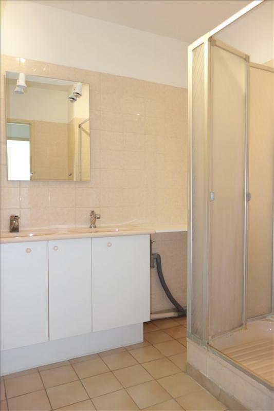 Location appartement Toulon 650€ CC - Photo 8
