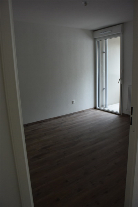 Location appartement Bordeaux chartrons 640€ CC - Photo 5