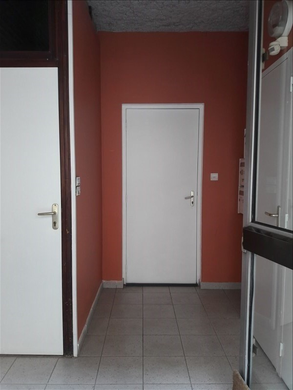 Rental office Albi 580€ HT/HC - Picture 3