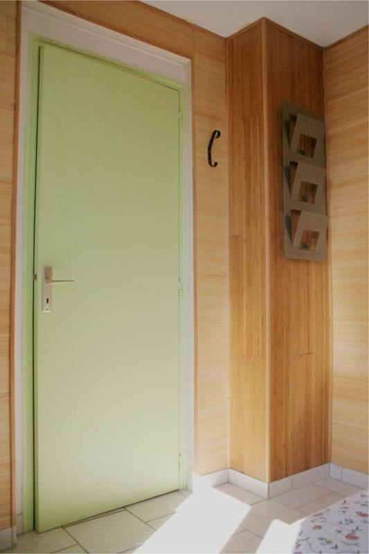 Rental apartment Fontainebleau 805€ CC - Picture 24