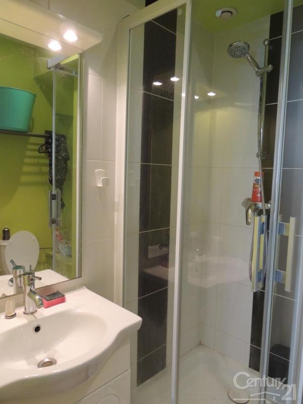 Vendita appartamento Pont a mousson 44500€ - Fotografia 3
