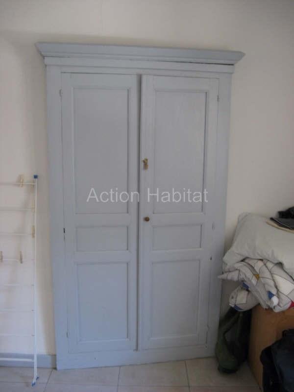 Sale house / villa Monteils 49000€ - Picture 3