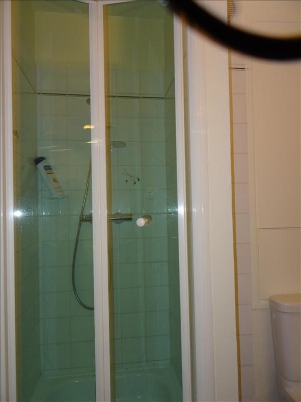 Vendita appartamento Marly le roi 399000€ - Fotografia 7