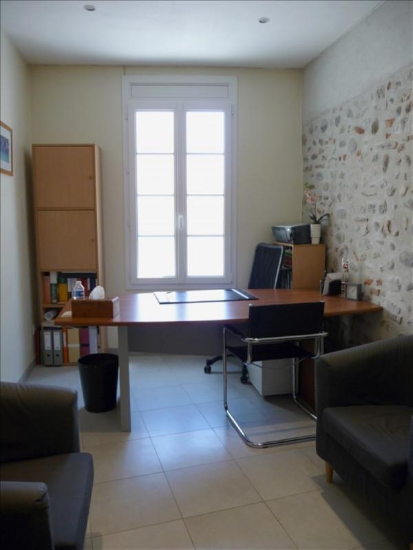Sale apartment Perpignan 202000€ - Picture 7