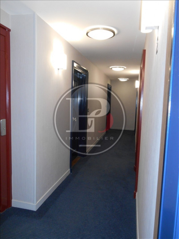 Vente appartement Marly le roi 385 000€ - Photo 5