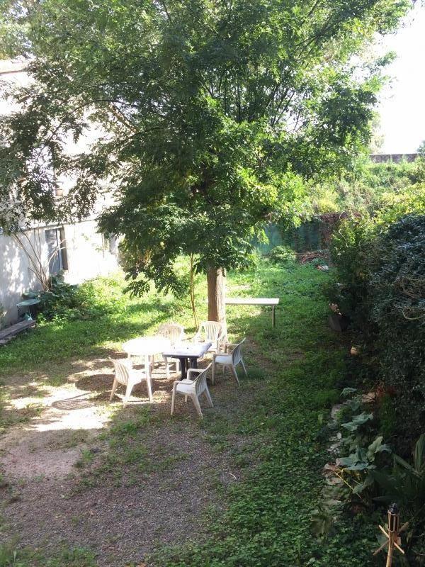 Vente appartement Toulouse 194000€ - Photo 3