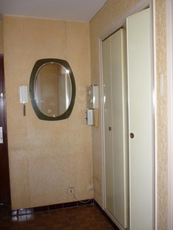 Location appartement La seyne sur mer 600€ CC - Photo 10