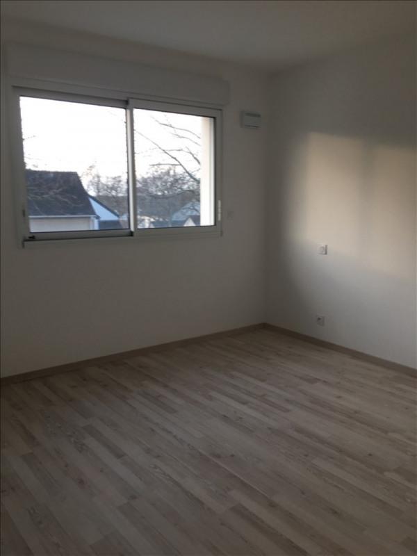Location appartement Nantes 810€ CC - Photo 5