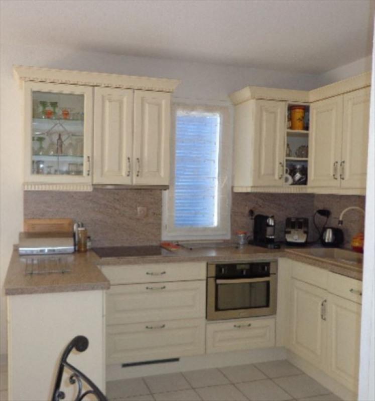 Sale house / villa La londe les maures 315000€ - Picture 7