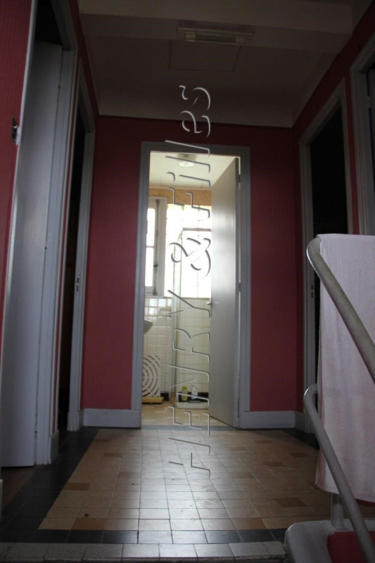 Vente maison / villa Samatan lombez 185000€ - Photo 6