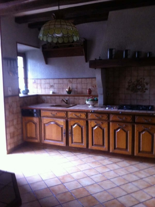 Sale house / villa Le chatelet en brie 370 000€ - Picture 6