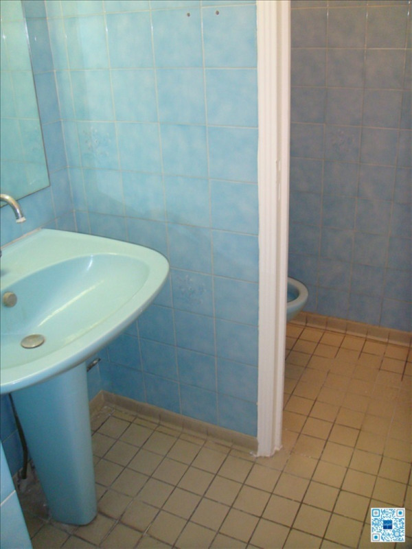 Sale empty room/storage Sete 86000€ - Picture 5