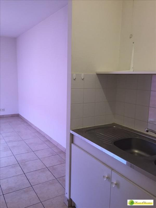 Location appartement Soyaux 342€ CC - Photo 2