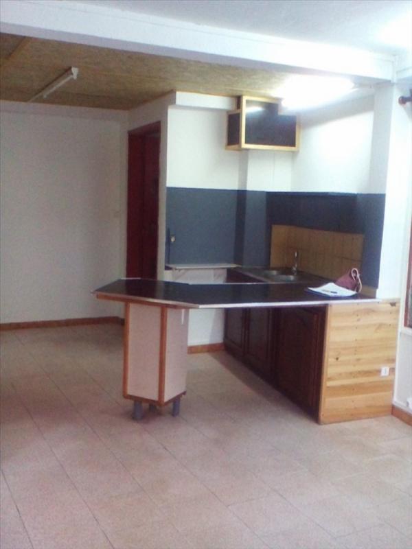 Alquiler  apartamento St pierre 650€ +CH - Fotografía 1