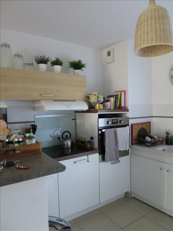 Location appartement Jacou 847€ CC - Photo 2