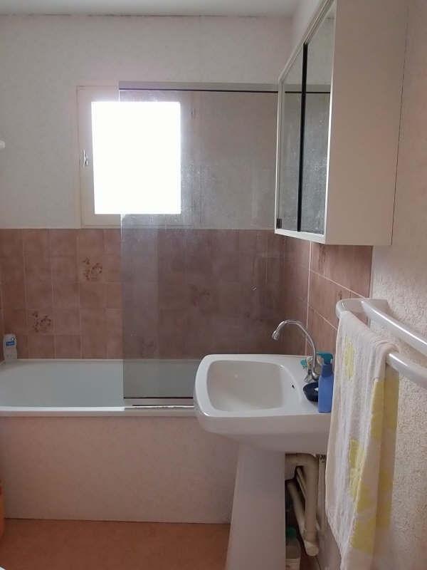 Vente appartement Blonville sur mer 77000€ - Photo 7