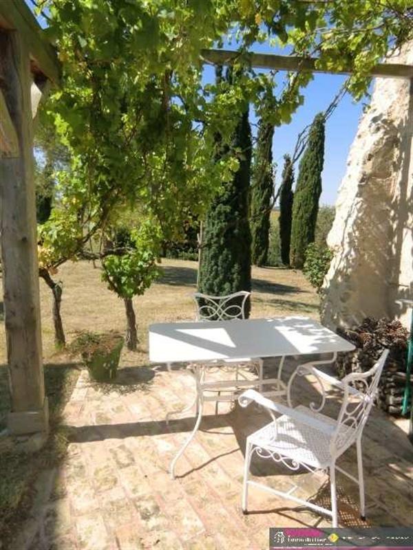 Deluxe sale house / villa Villefranche de lauragais secteur 727000€ - Picture 18