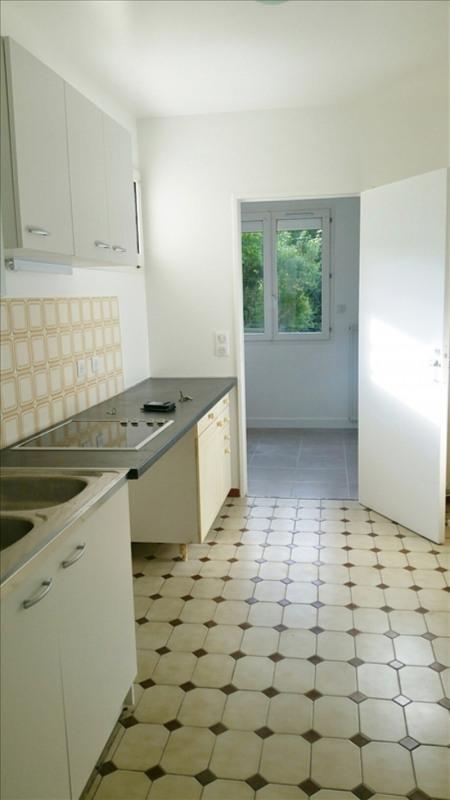 Location appartement Chatou 949€ CC - Photo 7