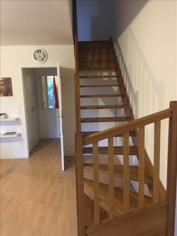 出售 公寓 La richardais 156152€ - 照片 3