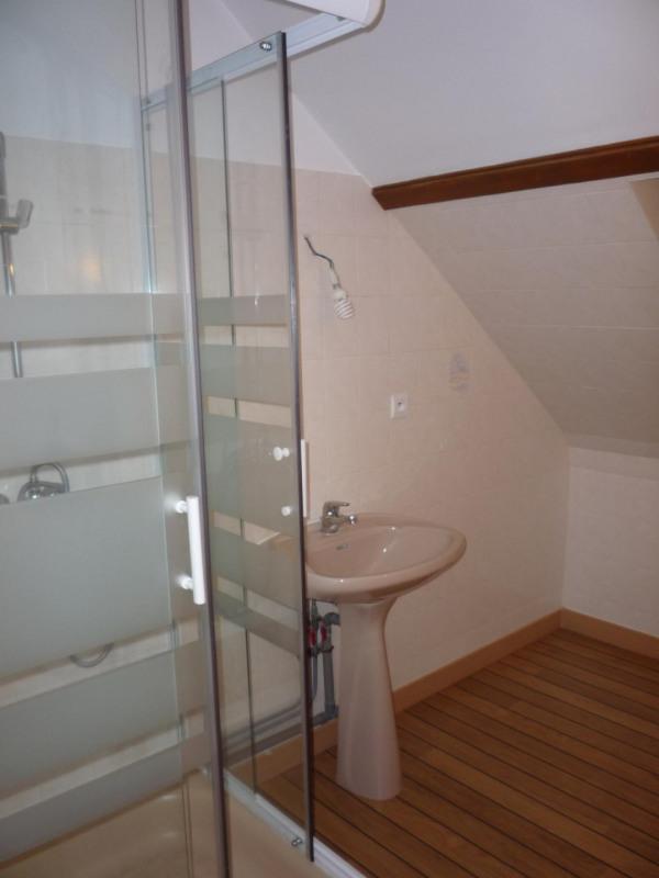 Location appartement Châlons-en-champagne 750€ CC - Photo 6