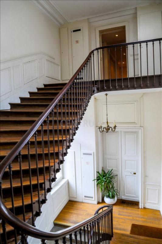 Vente appartement Metz 349000€ - Photo 6