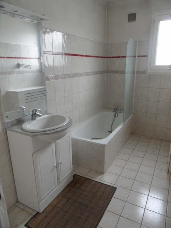 Location appartement Bezons 1150€ CC - Photo 5