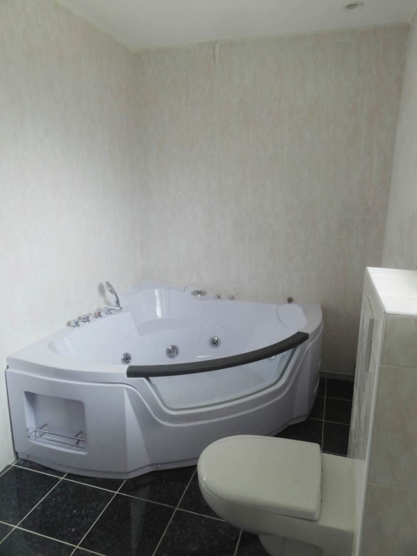 Sale house / villa Bons-en-chablais 499000€ - Picture 9