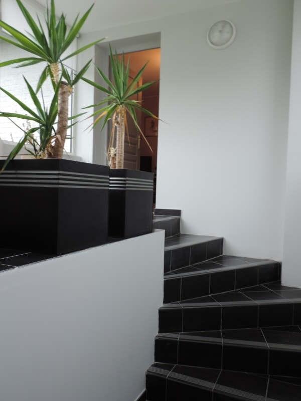 Venta  casa Dainville 380000€ - Fotografía 11