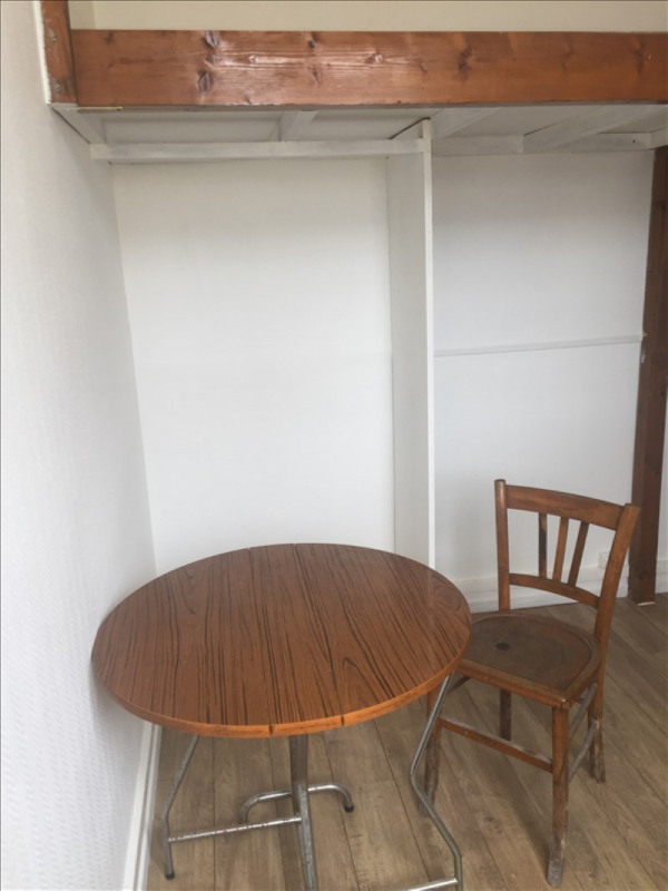 Location appartement Vendome 200€ CC - Photo 3