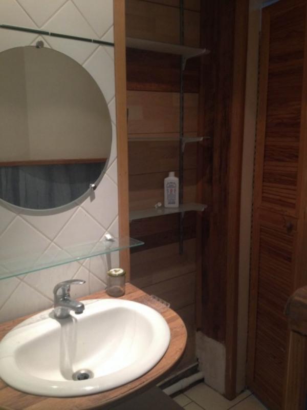 Location appartement Malo les bains 800€ CC - Photo 5