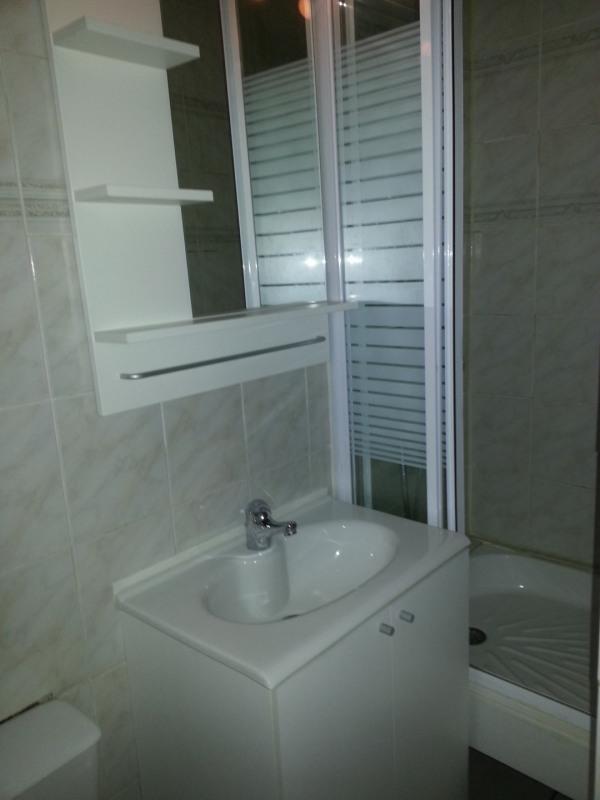 Location appartement Longpont sur orge 423€ CC - Photo 4