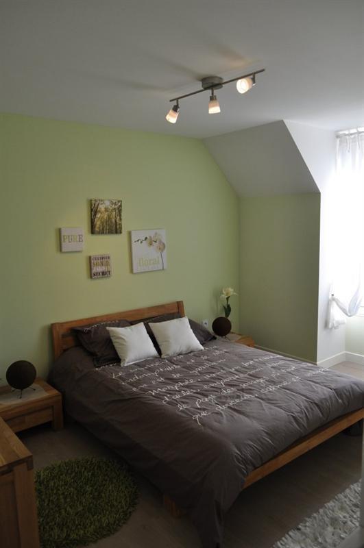 Maison  5 pièces + Terrain 430 m² Coulommiers (77120) par MAISONS PIERRE