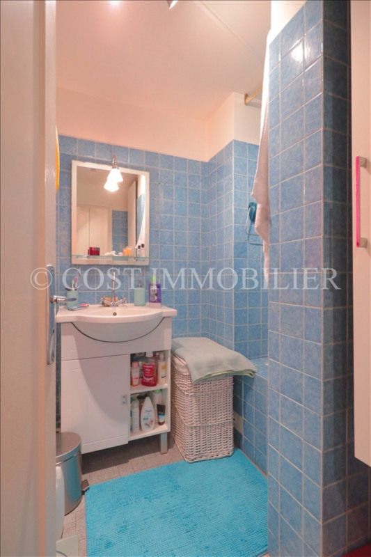Revenda apartamento Asnieres sur seine 315000€ - Fotografia 2
