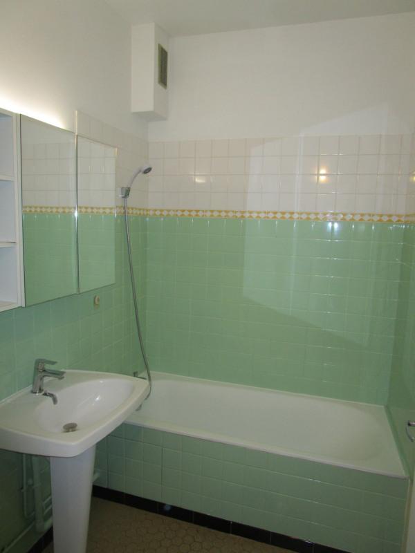 Alquiler  apartamento Sartrouville 720€ CC - Fotografía 5